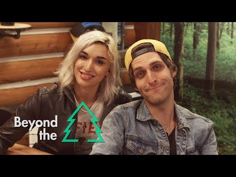 """Sugar Pine 7 Changed Her Life."" Beyond The Pine #64 Mp3"