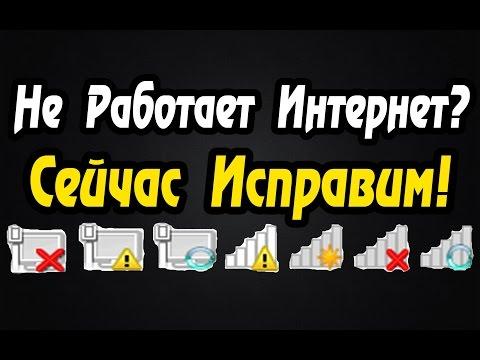 Форекс клуб официальный сайт санкт- петербург