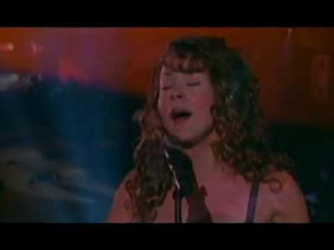 Mariah Carey - Hero - Video Clip