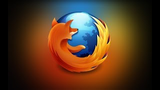 HOW TO Install the FIREFOX Browser on a MAC