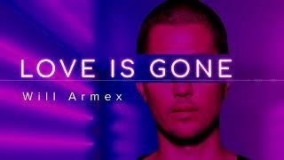 Will Armex