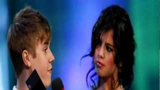 Selena Gomez Hit The Lights Live Dancing With The Stars 2012 DWTS Justin Bieber Boyfriend The Voice