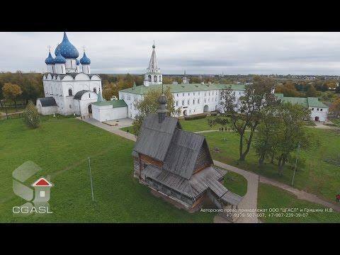 Храм преображения господня в екатеринбурге сайт