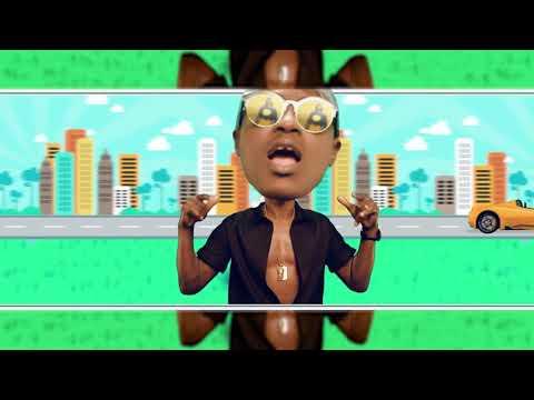 VIDEO: Sound Sultan feat. Harrysong – Non Stop