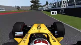 rfactor f1 2016 wcp - मुफ्त ऑनलाइन वीडियो