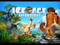 L'Âge de Glace : une nouvelle aventure de Sid le paresseux sur Android