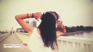 Ahmet Kilic & Stoto feat. Shea Doll - Good Ones Go (DJ Tarkan Remix - Radio Edit)
