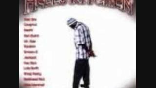Saw A Gangsta Cry - Andre Nickatina