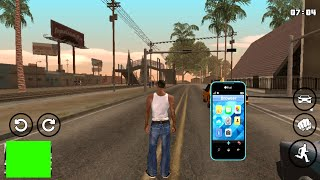 How To Download Gta San Andreas Online For Android In Hindi