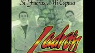 Ay Amor - Grupo Ladrón (Video)