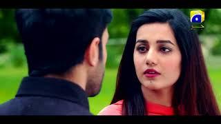 Tishnagi Dil Ki Full OST - HD | Har Pal Geo - YouTube