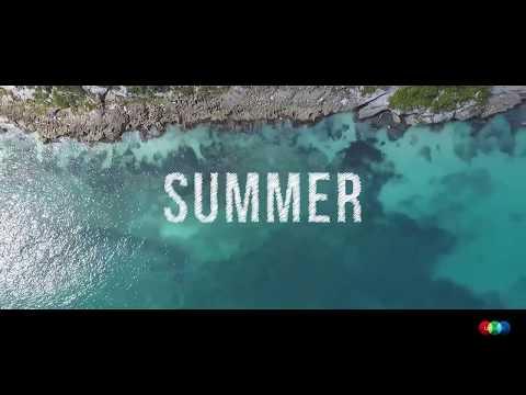 Summer Teaser 2018