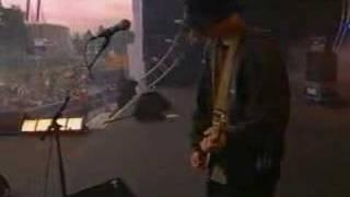 Rantarock 1998 - Apulanta - Mitä kuuluu