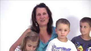 Nikitow Chiropractic Wellness Center Testimonial - Kidney Problems