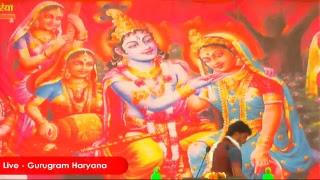 Kanha bhaiya ji Live Stream