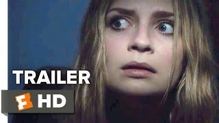 The Hoarder Official Trailer 1 2016  Mischa Barton Robert Knepper Movie HD