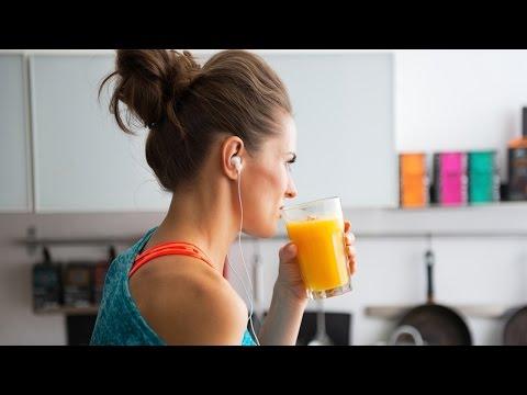 Diete Per Perdere Peso In Menopausa : Come perdere il peso in un premenopauza riunire in uno stomaco