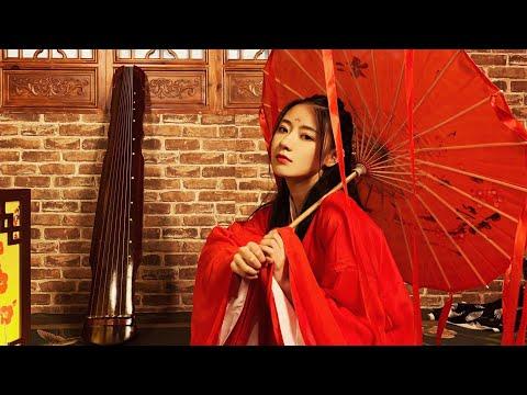 [Vietsub | Kara] 《Nhai Sinh Hoa | Hoa Trên Vách Đá》 Cá Nhân PV Tổng Tuyển SNH48 Lý Vũ Kỳ