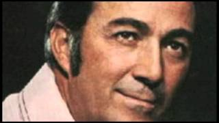Your Time's Comin' — Faron Young