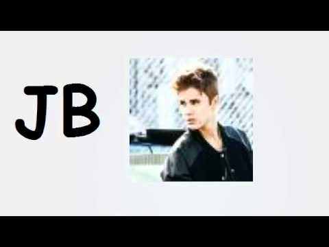Turn To You - Justin Bieber (Mother's Day Dedication) Official Music Videoclip Full HD Audio Single