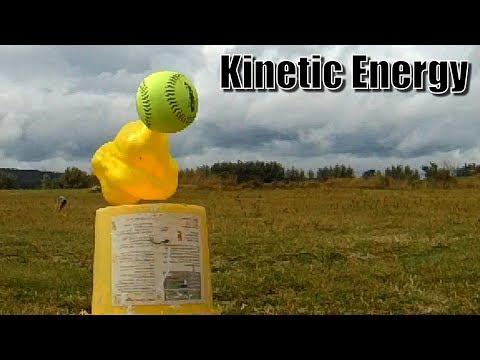 the-science-of-crashing-into-stuff-kinetic-energy