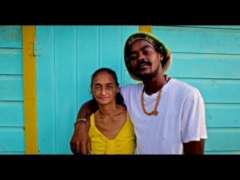 OFFICIAL VIDEO Tanta Tristeza [So Sad] - Bala Shine MEJOR REGGAE ARTISTA EN ESPAñOL
