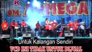 Download lagu Rena Kdi Acuh Tak Acuh Mp3