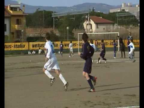 Preview video Ponzano Calcio