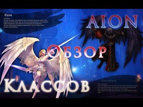 Герои меча магии 5 создание карт