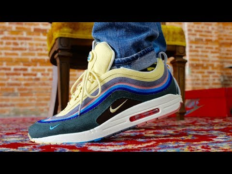 NIKE AIR MAX DAY 2018 CAME EARLY! I FINALLY GOT A PAIR!