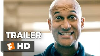 Trailer of Don't Think Twice (2016)