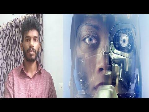 പണമുണ്ടാക്കൂ ...ഒരിക്കലും മരിക്കാതിരിക്കാം | Bold predictions for science and technology