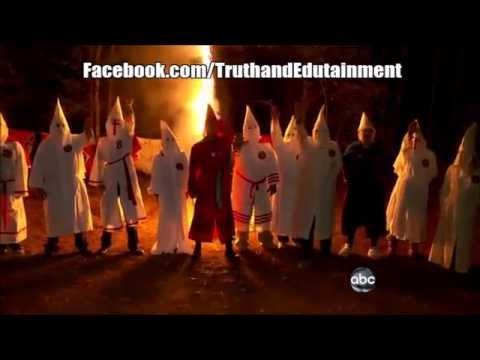 Truth and Edutainment Presents: The ORIGINAL Terrorist