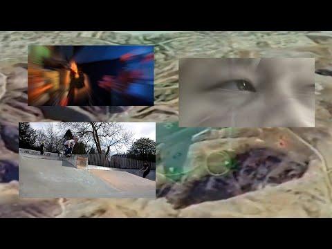 https://www.youtube.com/watch?v=9RH7VHekoV4