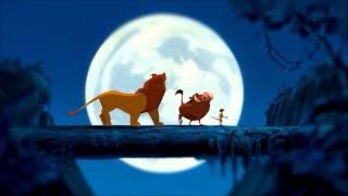 """Wake me up"" (Avicii) Disney AMV"