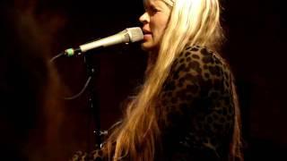 Charlotte Martin - Stromata (Bootleg Theatre Los Angeles 1/29/2011)