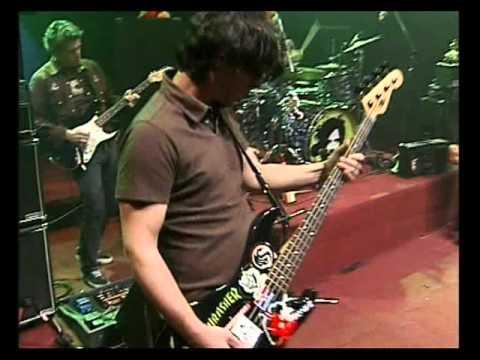 Massacre video La octava maravilla - CM Vivo 2008