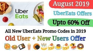 uber eats promo code america - Thủ thuật máy tính - Chia sẽ