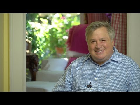 Dems Get No Traction From Russian Scandal-Polls Are Flat!     Dick Morris TV: Lunch ALERT!