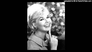 When I Fall in Love - Doris Day
