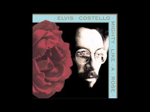 Elvis Costello - Couldn't Call It Unexpected No. 4