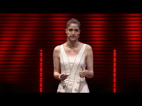 Don't blame the bully, blame the system | Alix Lambert | TEDxKC