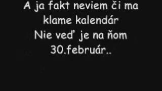 IneKafe - 30.Február