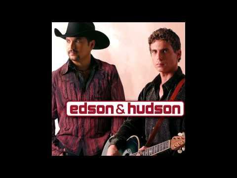 Entra Na Arena - Edson e Hudson