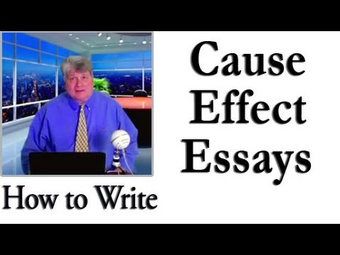 Essay being a teenager