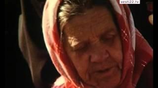 Архивное видео ГТРК «Алтай»: 9 Мая в Барнауле, 1990-й год