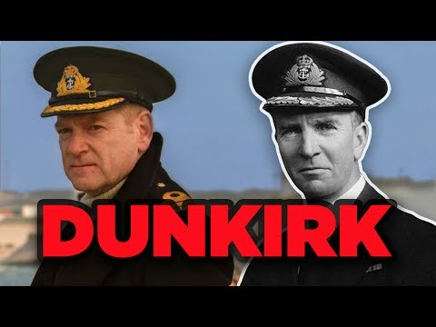 Download link Youtube: DUNKIRK - The TRUE STORY Explained ...