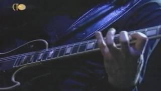 Europe - Wings of Tomorrow ( Live In Sn. Petersburg , Russia 2005 )