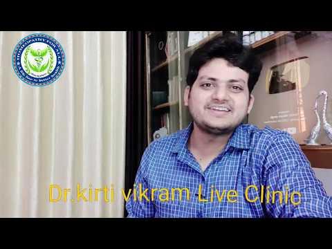 homeopathic medicine for increasing height - Drkirti vikram