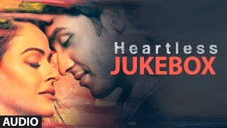 Full Songs - Jukebox - Heartless